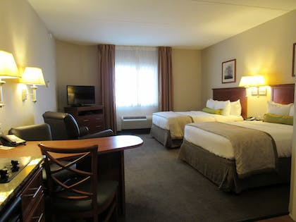Featured Image | Candlewood Suites Murfreesboro