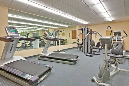 Fitness Facility | Candlewood Suites Murfreesboro