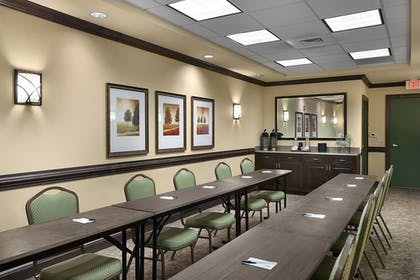 Meeting Facility | Country Inn & Suites by Radisson, Concord (Kannapolis), NC