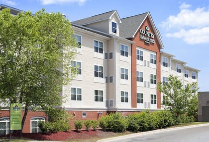 Featured Image | Country Inn & Suites by Radisson, Concord (Kannapolis), NC