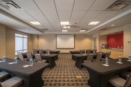 Meeting Facility | TownePlace Suites by Marriott Orem