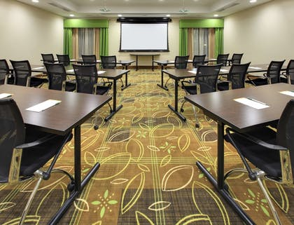 Meeting Facility | La Quinta Inn & Suites by Wyndham Memphis Wolfchase