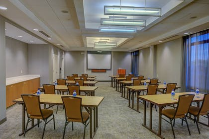 Meeting Facility | SpringHill Suites by Marriott Macon