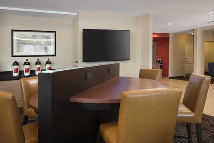 Coffee Service | TownePlace Suites by Marriott San Diego Vista