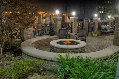 Miscellaneous | Candlewood Suites Downtown
