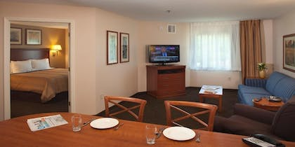 In-Room Dining   Candlewood Suites Slidell Northshore