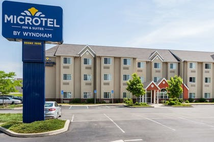Featured Image | Microtel Inn & Suites by Wyndham Dickson City/Scranton