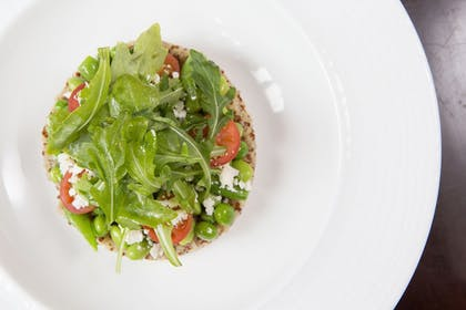 Food and Drink | Four Seasons Hotel Denver