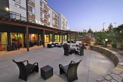 Miscellaneous | Courtyard by Marriott Raleigh North/Triangle Town Center