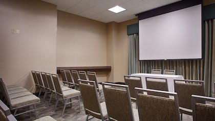 Meeting Facility | Best Western Premier Miami Intl Airport Hotel & Suites Coral Gables