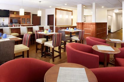 Restaurant | Four Points by Sheraton Houston Hobby Airport