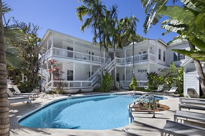 Featured Image | Paradise Inn Key West-Adults Only