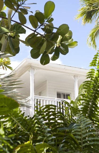 Exterior | Paradise Inn Key West-Adults Only