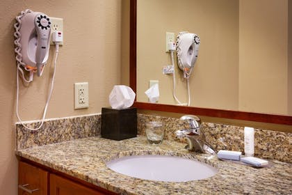 In-Room Amenity | Candlewood Suites Grand Junction