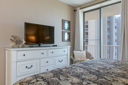 Room   Bluewater