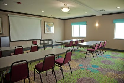 Meeting Facility   Holiday Inn Express & Suites Port Lavaca
