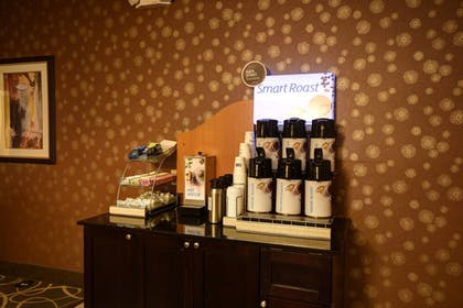 Guestroom   Holiday Inn Express Hotel and Suites Del Rio