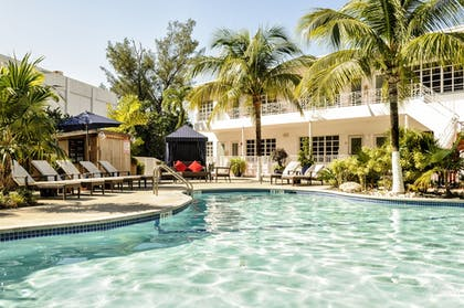 Featured Image | Tradewinds Apartment Hotel, a South Beach Group Hotel