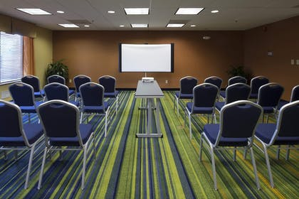 Meeting Facility | Fairfield Inn & Suites by Marriott Charleston Airport/Conven
