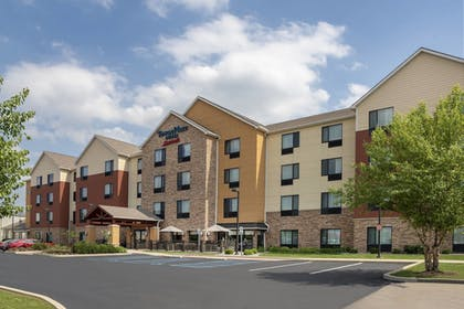 Featured Image | TownePlace Suites Fort Wayne North