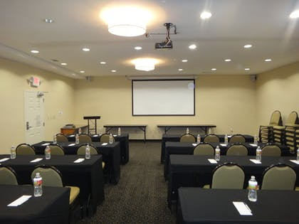 Meeting Facility | Candlewood Suites Decatur Medical Center