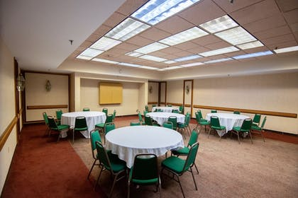 Meeting Facility | Mountain Laurel Resort