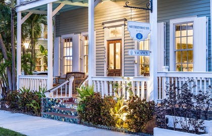 Featured Image | The Southernmost Inn-Adults Only