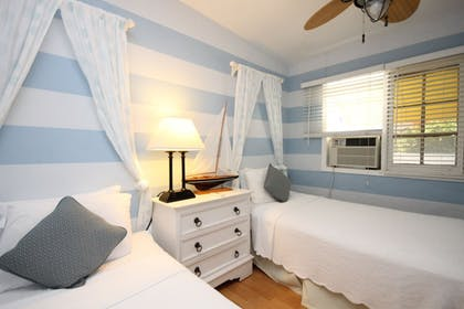 Guestroom | Drop Anchor