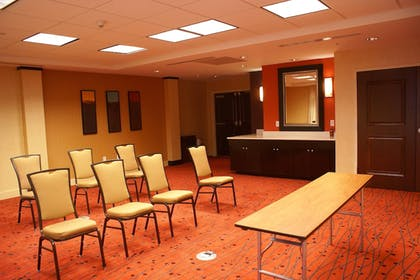Meeting Facility | Residence Inn by Marriott Pittsburgh Monroeville/Wilkins