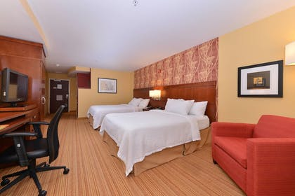Featured Image | Courtyard by Marriott Burlington Mt. Holly Westampton