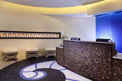 Spa | Wyndham Grand Orlando Resort Bonnet Creek