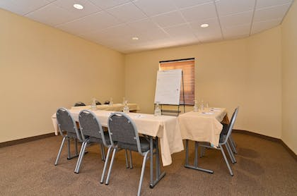 Meeting Facility | Candlewood Suites Chambersburg