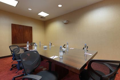 Meeting Facility | Residence Inn Dallas DFW Airport South/Irving