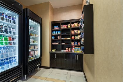 Miscellaneous | Residence Inn Dallas DFW Airport South/Irving
