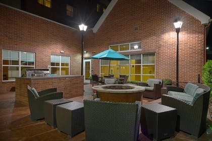 Exterior | Residence Inn Dallas DFW Airport South/Irving