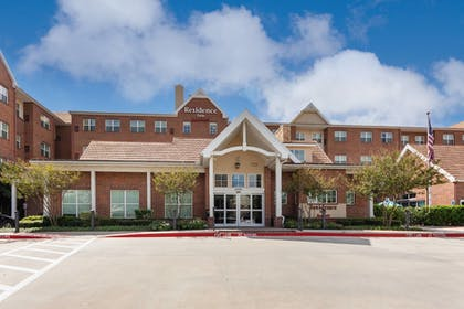 Featured Image | Residence Inn Dallas DFW Airport South/Irving