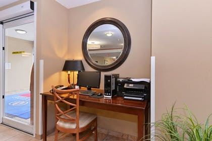 Featured Image | Candlewood Suites Elmira Horseheads