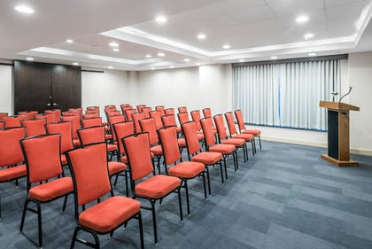 Meeting Facility | TRYP New York City Times Square South