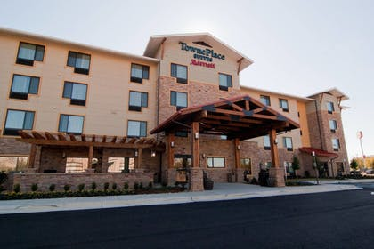 Featured Image | TownePlace Suites Monroe