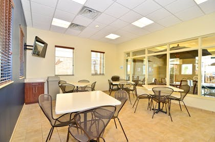 Meeting Facility | Holiday Inn Express and Suites Williston