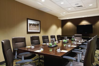 Meeting Facility | Courtyard Scottsdale Salt River