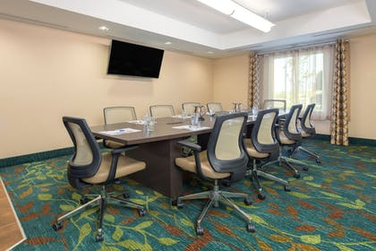 Meeting Facility | Candlewood Suites St Joseph