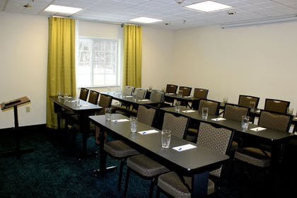 Meeting Facility | Candlewood Suites Arundel Mills / BWI Airport