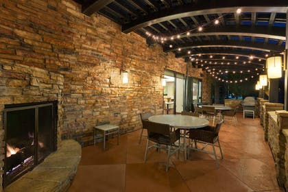 In-Room Dining | TownePlace Suites by Marriott Denver Airport at Gateway Park