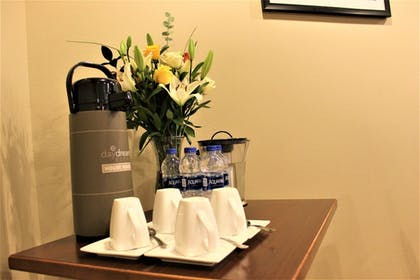 In-Room Coffee | Sleep Inn & Suites Austin North I-35