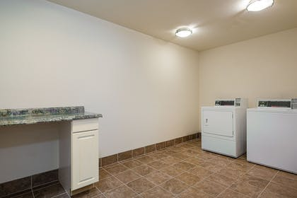 Miscellaneous | Holiday Inn Express & Suites Lafayette East