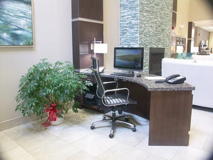 Miscellaneous | Holiday Inn Express Cleveland Northwest