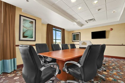 Meeting Facility | Wingate by Wyndham Gulfport