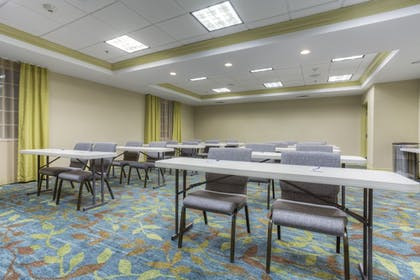 Meeting Facility | Candlewood Suites Mooresville