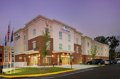 Featured Image | Candlewood Suites Alexandria - Fort Belvoir